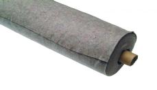 Epdm bassin vente et distribution de membrane epdm pour for Feutre geotextile bassin